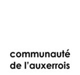 Communauté Auxerrois